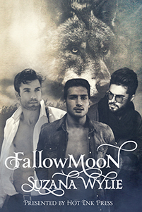 Fallowmoon