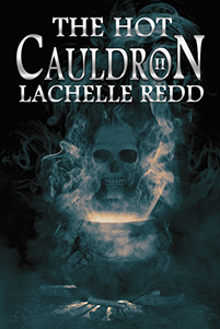 Hot Cauldron II