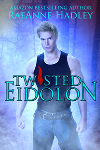 Twisted Eidolon